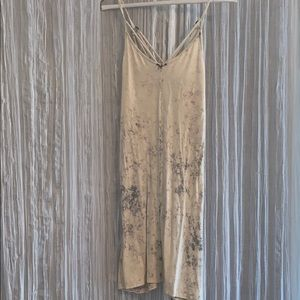 Dresses & Skirts - AE dress